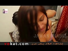 hindi hot short young wife making romance without bra