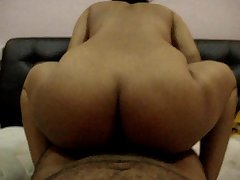 remya a very rich aunty huge aZZZ